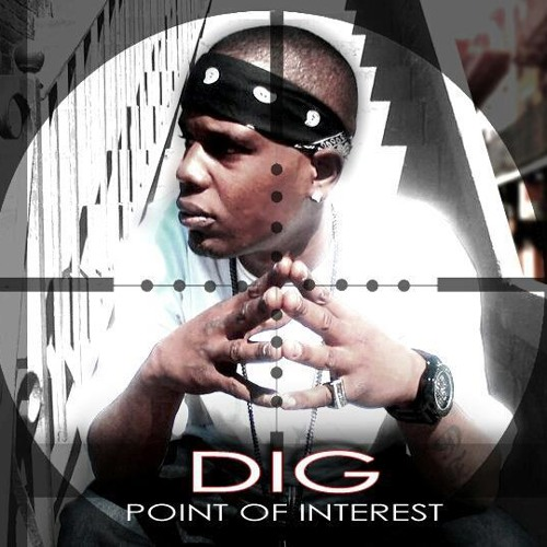 D.I.G. (DIG) - They Don't Wanna