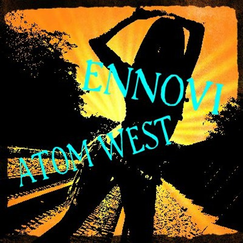 "ENNOVI & ATOM WEST - ""Your Addiction"""