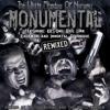 DJ White Shadow ft KRS-One, Bigg Limn, Raekwon & Immortal Technique - Monumental (Snowgoons Remix)
