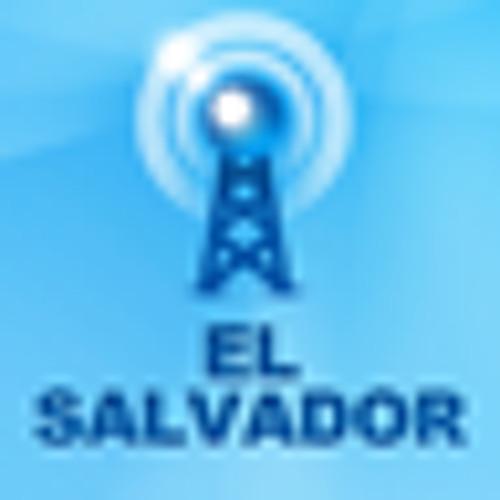 tfsRadio - zdj