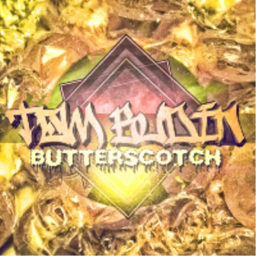 Tom Budin Ft. Sniff - Butterscotch (Original Mix)