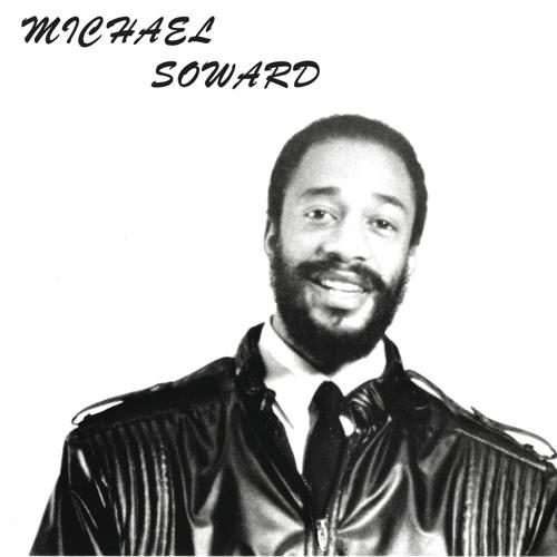 Michael Soward - Standing On The Top (Florent F Gentle Edit)