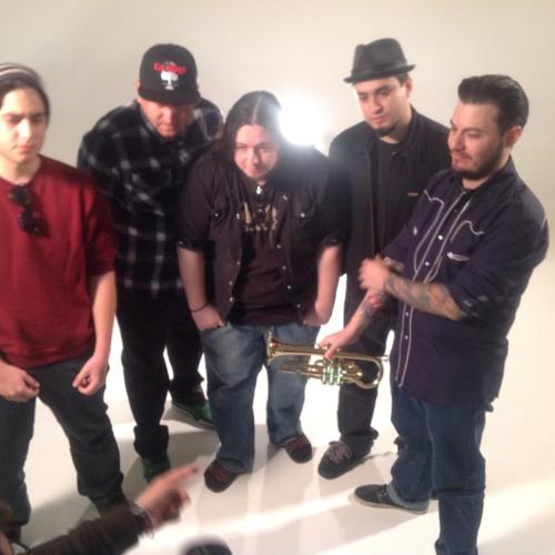 """De Monstarz - Popurri / Medley Muestra de nuestro 1er Album """"Splat"""""""