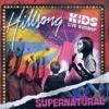 Hillsong Kids - Jesus Loves Me Cover