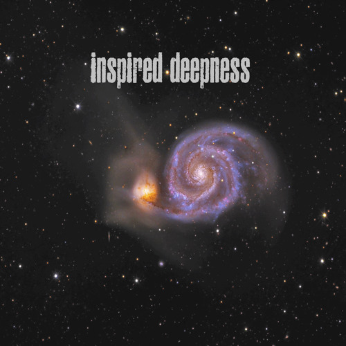 Inspired Deepness