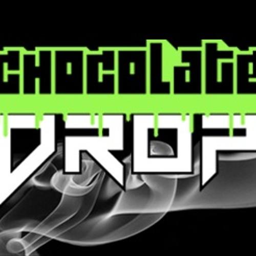 Make Your Body Rocket Ship- Chocolate Drop mashup