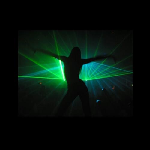 Original Music (Clubin All Night) by Mok-13®