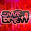 Owen Crew - Feliz (Prod.P.Scorzone)