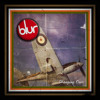 Blur - Hanging Over [Mark Goodier's Evening Session, 1992]
