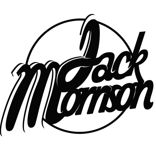 Jack Morrison - Oh Man (Original Mix) **FREE*