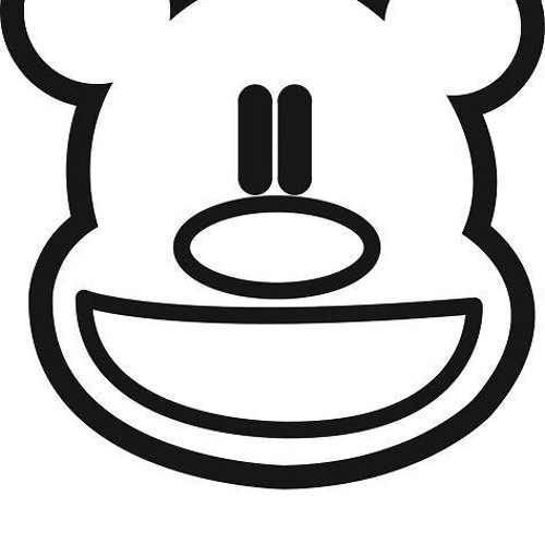 P FUNK - Poogie Bear