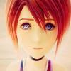 (2013) Kingdom Hearts: Hikari~Simple and Clean (Rock Cover) HD