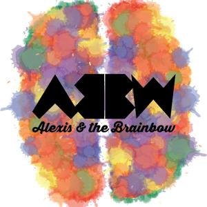 Alexis and the Brainbow – A young gun
