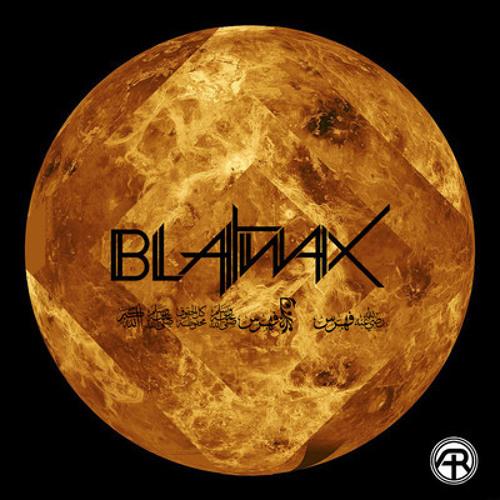 Revenant by Blatwax
