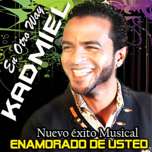 Kadmiel Enamorado De Usted @JoseMambo @CongueroRD