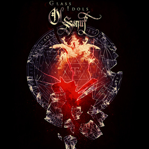 """Ol Sonuf - """"Parasite"""" (full song preview)"""