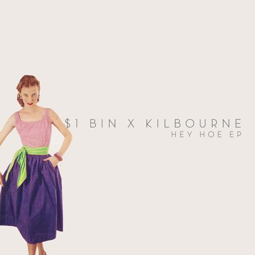 Hey Hoe (Beek Remix) | $1 Bin x Kilbourne