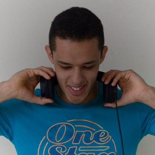 Alberto Pautt's In The Cenit, Just One DJ Episode