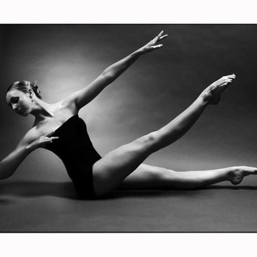 Dancer (Original)
