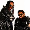 PM Dawn Gotta Be Movin On Up (Smiley's XO Extended Edit)