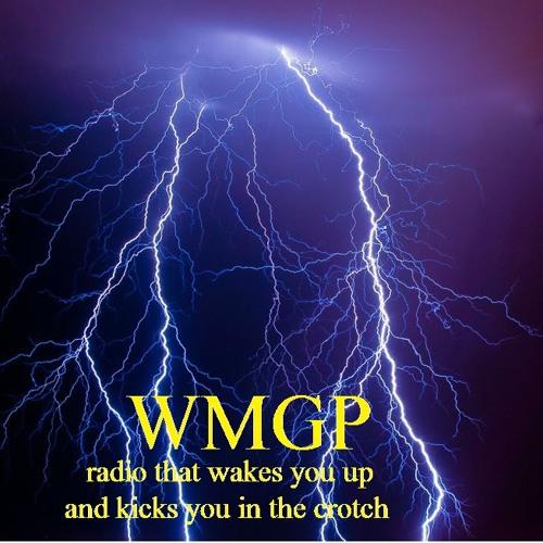 WMGP Metal Madness