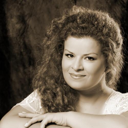 Laudate Dominum - Mozart, W.A. - Melina Paschalidou