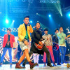 SMASH feat Last Child - Percayalah (KFC Adu Bintang 2013)