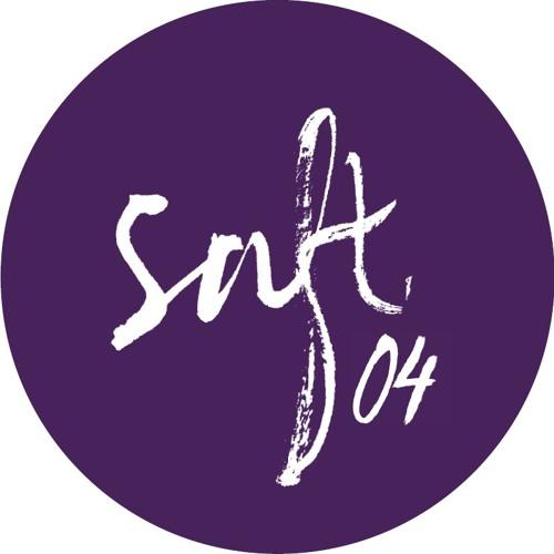 SAFT04 - VA - New Saft EP Part 2 (Brame, Washerman, Adryiano)