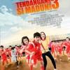 GOAL - MAHARDIKA, BARON AND AUDREY - OST TENDANGAN SI MADUN TV SERIES