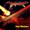 DragonForce: Fury Of The Storm - 8 Bit Remix