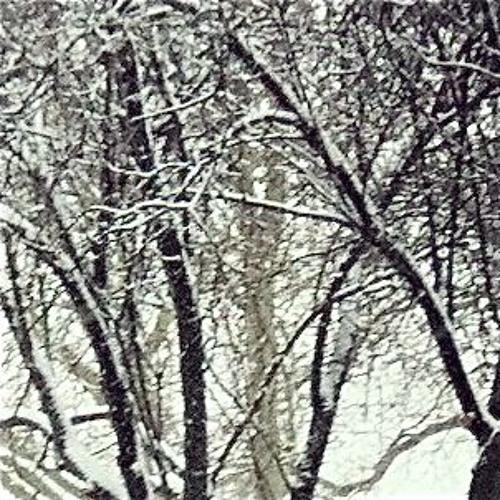 Fog, Then Snow (Prod. Mix)