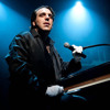 Chilly Gonzales - Marvin's room (Drake cover)