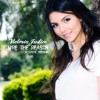 Victoria Justice - You're The Reason