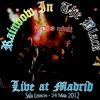 12 Holy Diver - Live Madrid 24-03-12