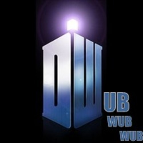 Doctor Who?!  (dj fearny dubstep remix)