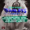 Pressure & Honorebel - Street Life (Fearless Riddim)