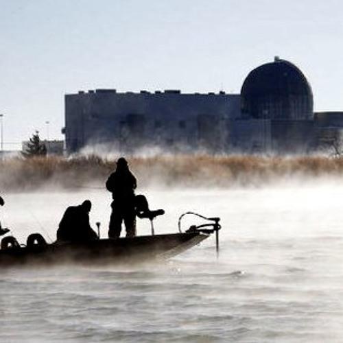 08.Grey Payday-Fukushima Fisherman