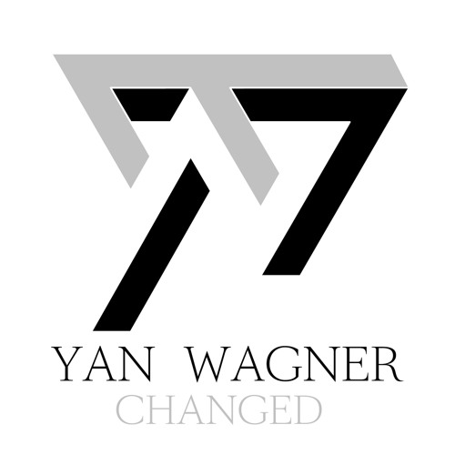Changed (The Hacker Remix)