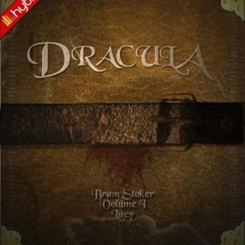 Dracula Soundtrack - Main Theme Remix