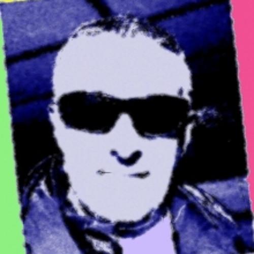 Dancing the 80's Part 2 - GiAnNiSaX Dj final web edit