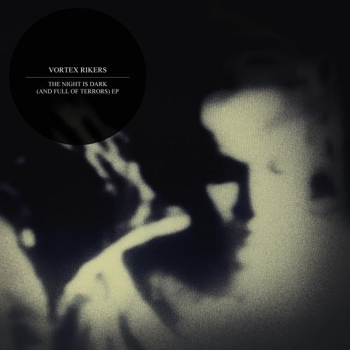 Naadyn - Moon (Vortex Rikers Remix)