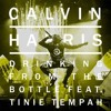 Calvin Harris feat. Tinie Tempah – Drinking From The Bottle (Extended Mix)