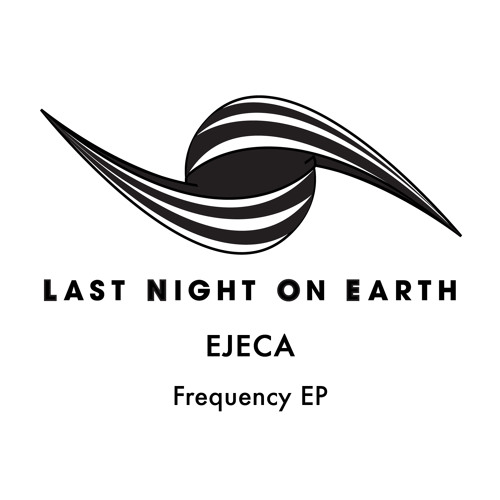 Ejeca - Time For Change