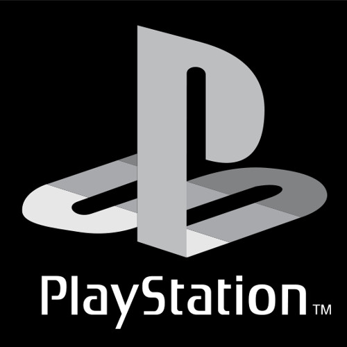 Welcome To Playstation