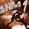 The Clash - Guns of Brixton (Janedge Edit)