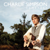 Charlie Simpson - Re:Stacks (Bon Iver Cover)