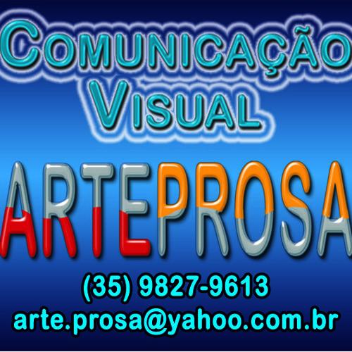 Samba Enredo Vargem Grande 2013