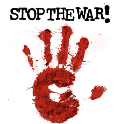 Stop The Revolution Live Mix (A.Mochi Ideal Flow Mike Vath Meat Katie)