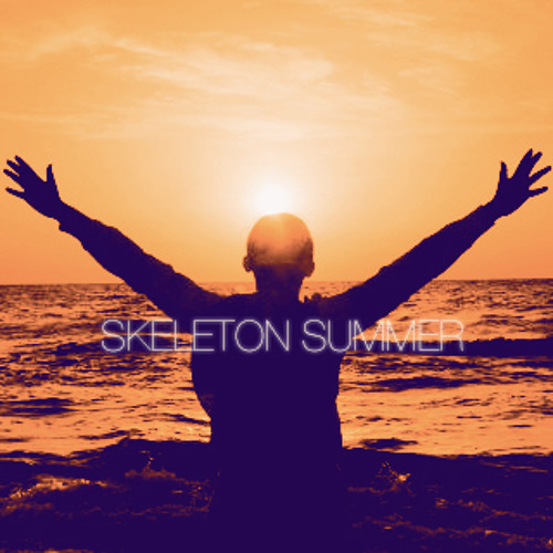 Delusion Solution (Demo) by Skeleton Summer