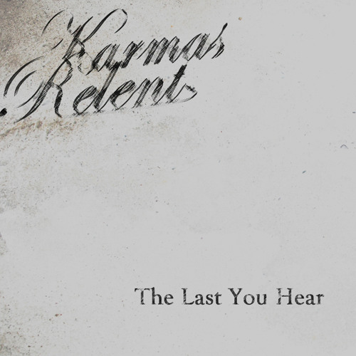 The Last You Hear